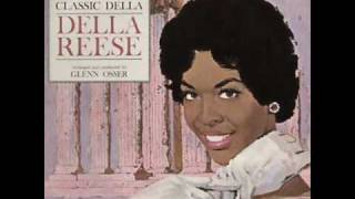 Watch Della Reese Dont You Know video