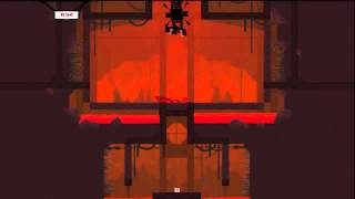 Rage Quit_ Super Meat Boy