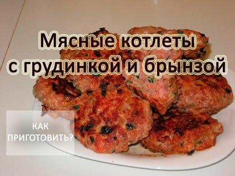 Subscribe to orthodox1221.ru.