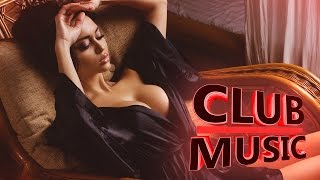 New Best Hip Hop RnB Club Party Dance Megamix 2016 - CLUB MUSIC
