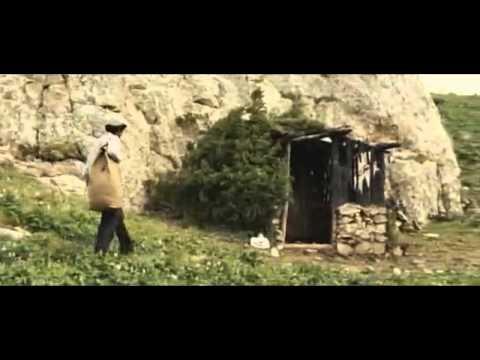 Tengri - Mavi Cennet Bölüm 1
