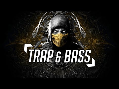 TRAP MUSIC 2017 ⟼ BEST TRAP MIX | Best Dubstep, Trap & Bass Music Mix 2017