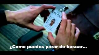The Amazing Spiderman 4 Minutos Subtitulado