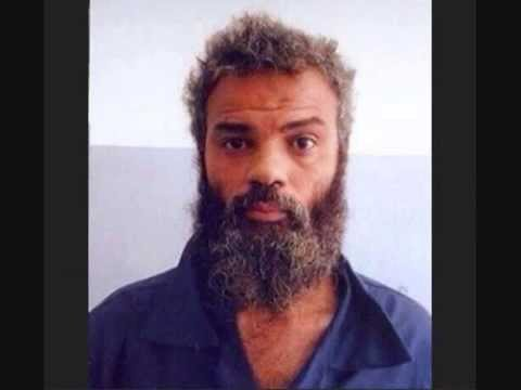 Ahmed Abu Khattala.. Who The Fuck Is This Guy??
