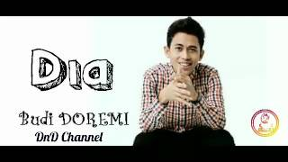 download lagu Lagu Budi Doremi _ Dia gratis