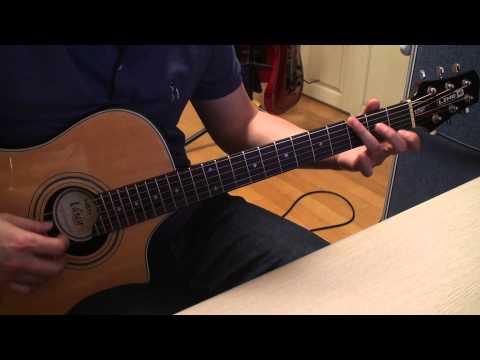 Yngwie Malmsteen - Coming Bach