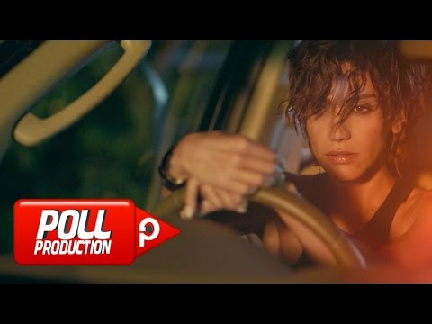 Roya Yolun Acik Olsun pop music videos 2016