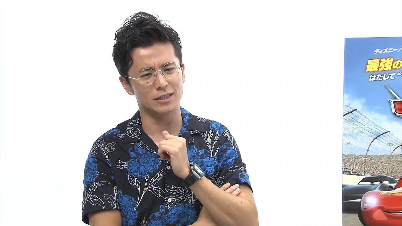 藤森慎吾の画像 p1_9