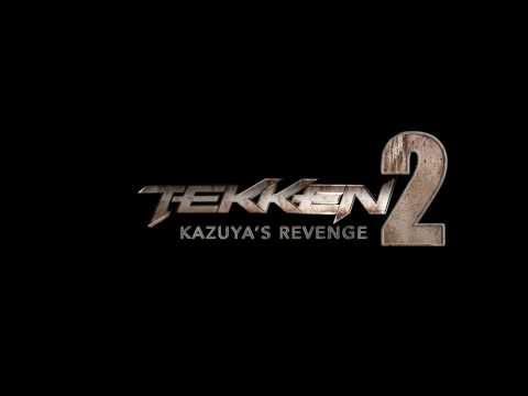 Filme de ação tekken 2 dublado completo hd  INSCREVA.SE
