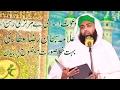Dawat E Islami 2017 Allama Subhan Raza Attari Latest Islamic Speech mp3