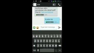 download lagu Trik Internet Unlimited Psiphon Telkomsel Dan Cara Share Wifi gratis