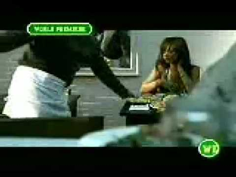 get the ringtone @ http://www.SexyRingerz.com get the ringtone @ http://www.SexyRingerz.com get the ringtone @ http://www.SexyRingerz.com Ciara Ft Rihanna-My Love [VIDEO HQ][+With lyrics]...