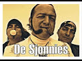 Sjonnies de Dans je de hele [video]