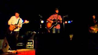 Watch Ryan Bingham The Other Side video