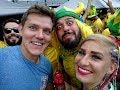 Тот самый Бразилец Чемпионат Мира 2018 в России Атмосферное видео Ржака mp3