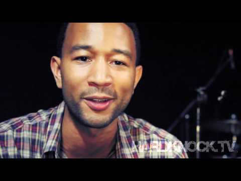 http://www.hardknock.tv Hard Knock Tv's Nick Huff Barili caught up with John Legend to talk about the collaborative project he is putting out with The Roots ...