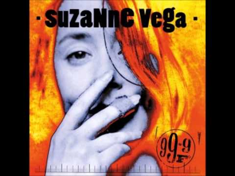 Suzanne Vega - Rock In This Pocket