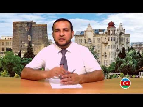 Qurban Məmmədovun Vəkilindən Sərt Açıqlama  / AzS # 110