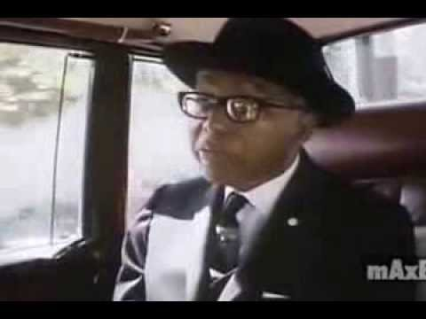 Papa Doc  Duvalier, Up Close and Personal 1968] 3