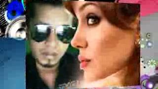 Dewa feat The Law--Dua sejoli