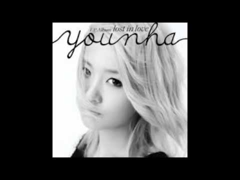 Younha - Haru Haru (BIGBANG Cover)