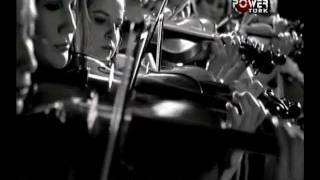 Sezen Aksu - '' Unuttun mu Beni '' Orjinal Video Klip