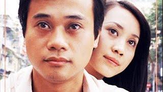 Ăn cơm Trước Kẻng Full HD   Phim Tình Cảm Việt Nam Hay Mới