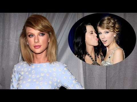 Taylor Swift Still Single at 30 & Refuses to Talk About Katy Perry
