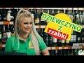 """Letni, Chamski X Nowator   """"Dziewczyno Z Rzabki"""" (OFICJALNY KLIP)"""