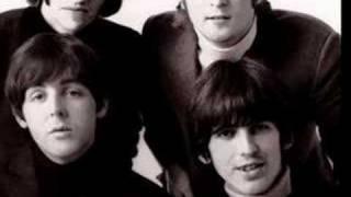 Vídeo 234 de The Beatles