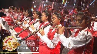 Band the Band Ep17
