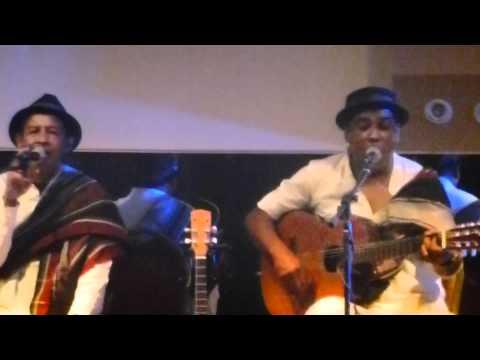 FIHAVANANA MALAGASY_FEO GASY LIVE PARIS 12112011