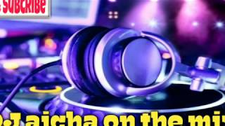 NEW PARTY TERBARU 3 BY DJ AICHA