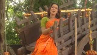 Kalpana Patowary  Paowa Me Phora Paral  Kanwar Alb