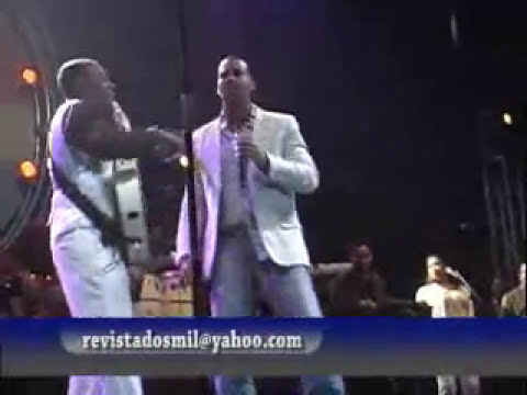 ANTHONY SANTOS Y ANTHONY ROMEO-SABADO 13 FEBRERO 2010-(C).wmv