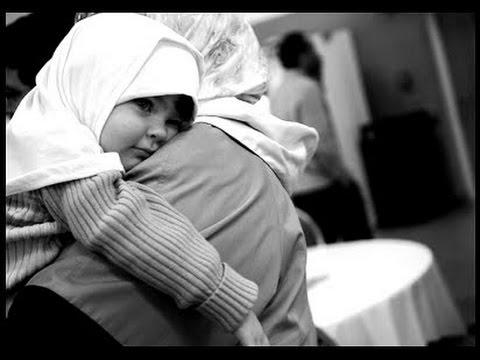 media mp4 film anak islam