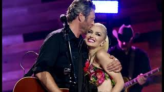 Gwen Stefani And Blake Shelton Will Reportedly Do Anything To Have A Baby. - Youtube