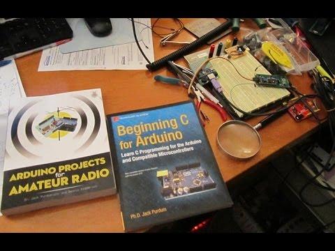 Скачать справочник радиолюбителя