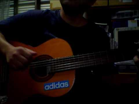 渡辺真知子のブルーを歌ってみた。cover