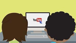 5 Ways to Make YouTube Safer for Kids