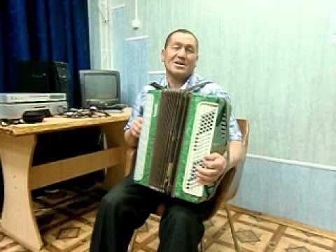 Слушать казахские свадебные песни онлайн