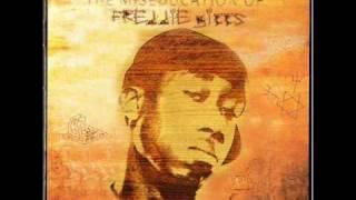 Watch Freddie Gibbs G.i. Pride video