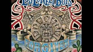 Watch Los Lonely Boys Superman video