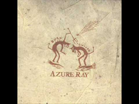 Azure Ray - Raining In Athens