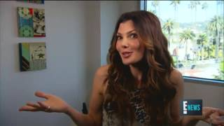 Get the Scoop on CoolSculpting From Ali Landry