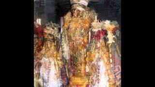 Bhagavath Dyana Shobanam- Swamy Desikan