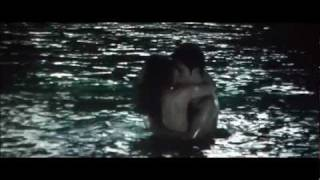 Sleeping at last - Turning Page - Breaking Dawn movie scenes HD