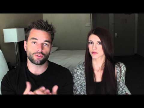 Q&a: Dry Humping & Masturbation Ft Chris Thompson video