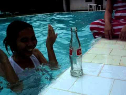 VICTORY 2012 @ Buenos (JUN-01-2012) Bacolod GFF (VIDEO 2)