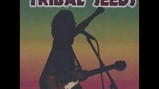 Watch Tribal Seeds Tribal Seeds video
